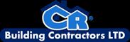 CR Building Contractors